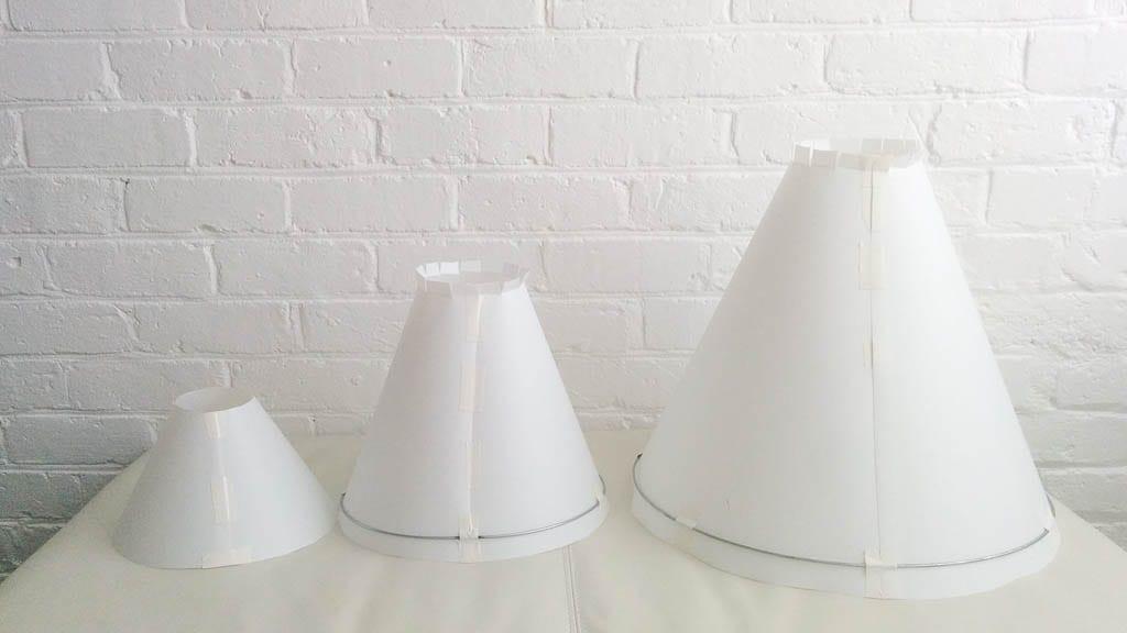 diy-diffuser-cones-121522
