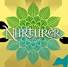 Nurturer-logo
