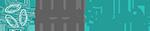 see-financial-logo