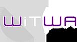 witwa-logo